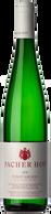 Pacherhof Pinot Grigio 2018