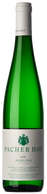 Pacherhof Riesling 2020