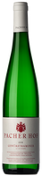 Pacherhof Gewürztraminer 2020