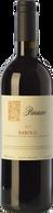 Parusso Barolo 2015