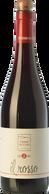 Prime Alture 60&40 Il Rosso 2016
