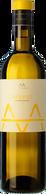 AA Parvus Chardonnay 2019