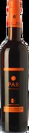 Par - Vino naranja (0,5 L)