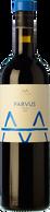 AA Parvus Syrah 2017