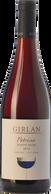 Girlan Pinot Nero Patricia 2016