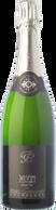 Penet-Chardonnet Millésime Grand Cru E Brut 2007