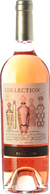 Perelada Collection Rosé 2019
