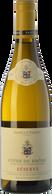 Perrin Côtes du Rhone Reserve Blanc 2016
