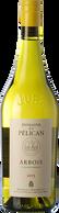 Domaine du Pélican Arbois Chardonnay 2015