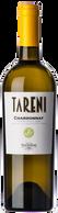 Pellegrino Tareni Chardonnay 2020