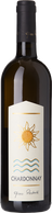 Gino Pedrotti Chardonnay 2016
