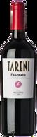 Pellegrino Tareni Frappato 2019