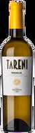 Pellegrino Tareni Inzolia 2018