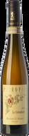 Pieropan Recioto di Soave Le Colombare 2015 (0.5 L)