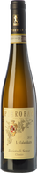 Pieropan Recioto di Soave Le Colombare 2016 (0,5 L)