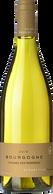 Dupont-Fahn Chaumes des Perrières 2016