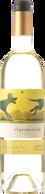 El Perro Verde 2020 (Magnum)