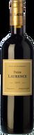 Petite Laurence 2016