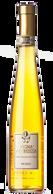 Vigna Petrussa Picolit 2015 (0,37 L)
