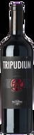 Pellegrino Nero d'Avola Tripudium 2016