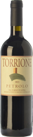 Petrolo Torrione 2018
