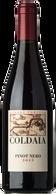 Podere Fortuna Toscana Pinot Nero Coldaia 2015
