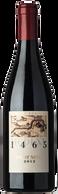 Podere Fortuna Toscana Pinot Nero 1465 2012