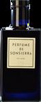 Perfume de Sonsierra 2016