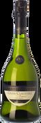 Gran Claustro Cuvée Especial Gran Reserva BN 2012