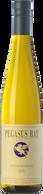 Pegasus Bay Gewurztraminer 2017