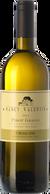 San Michele Appiano Pinot Grigio St. Valentin 2017