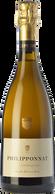 Philipponnat Royale Réserve Brut 2015