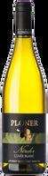 Plonerhof Nörder Cuvée Blanc 2017