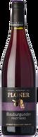 Plonerhof Pinot Nero 2017
