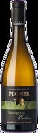 Plonerhof Sauvignon Exclusiv 2018