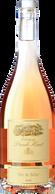 Château Puech-Haut Tête de Bélier Rosé 2018