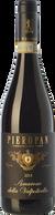 Pieropan Amarone della Valpolicella 2015