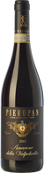 Pieropan Amarone della Valpolicella 2016