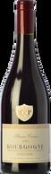 Henri Pion Bourgogne Pinot Noir 2016