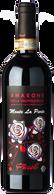Piccoli Amarone Monte La Parte 2012