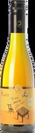 Jermann Picolit Dolce Della Casa 2012 (0.37 L)