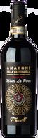 Piccoli Amarone Riserva Monte La Parte 2012