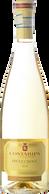 Costaripa Lugana Pievecroce 2017