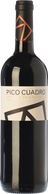 Pico Cuadro Vendimia Seleccionada 2009