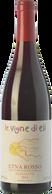 Le Vigne di Eli Etna Rosso Pignatuni 2014