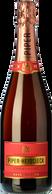 Piper-Heidsieck Brut Rosé