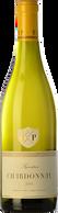 Henri Pion Chardonnay Signature 2016