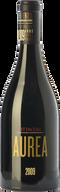 Pittacum Aurea 2016