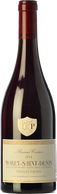 Henri Pion Morey-S-Denis Très Vieilles Vignes 2014
