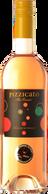 Pizzicato 2018